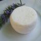 """Fromagerie la """"Cabrayrisse"""", chèvre frais"""