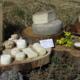"""Fromagerie la """"Cabrayrisse"""", fromages de chèvre"""