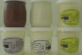 Gaec Paysans du soleil, yaourt fermier nature
