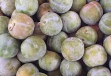 Amethyste-fruits