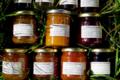 Amethyste-fruits, confiture d'abricot