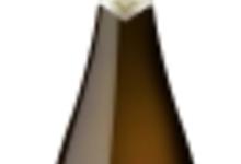 Champagne Millésime 2013 - 100% Pinot Noir