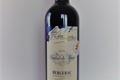 Côtes de Bergerac rouge « cuvée FLORIANE » 2010