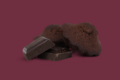 Biscuiterie Jeannette 1850, Theobroma - madeleine chocolat