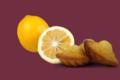 Biscuiterie Jeannette 1850, Lemon - 8 madeleines citron