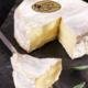 Isigny Sainte Mère, camembert