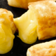 Croustillons de camembert