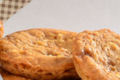 Normandie Caramels d'Isigny, Biscuits aux Eclats de Caramel d'Isigny