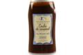 Coulis de Caramel d'Isigny au Beurre salé
