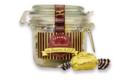 Bocal Caramels au beurre d'Isigny AOP