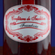 Confitures de tradition, framboise