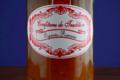 Confitures de tradition, oignon romarin