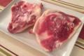 Earl des Parribets, foie gras Pique, cuisse de canard gras