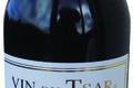VIN DU TSAR - Tradition 2015 - IGP Thézac Perricard