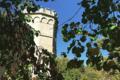 Château de Roubia