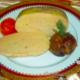 Charcuterie Rouch, Foie Gras de Canard entier sous vide