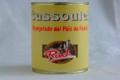 Charcuterie Rouch, Cassoulet pur porc