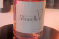 Domaine La Vivarelle, madame rêve
