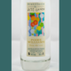 Distillerie du Petit grain, eau de vie poire williams