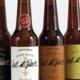 Let it Beer 34130 Blonde