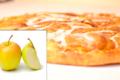Croustade traditionnelle aux pommes