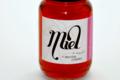 mesruches.com, Miel de Bruyère cendrée