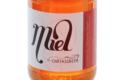 mesruches.com, Miel de Châtaignier