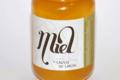 mesruches.com, Miel de Causse du Larzac