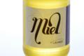 mesruches.com, Miel de Lavande