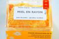 mesruches.com, Miel en rayon