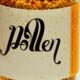 mesruches.com, Pollen de fleurs