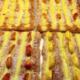 Boulangerie Le Pain Paysan, nos fougasses