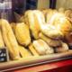 Boulangerie Le Pain Paysan, Pain