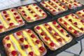 Boulangerie Le Pain Paysan