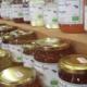 Les Ruchers de Magrie, miel d'acacia