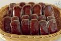 Les Ruchers de Magrie, pains d'épices moelleux