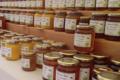 Les Ruchers de Magrie, miel de chataignier