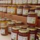Les Ruchers de Magrie, miel de tournesol