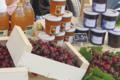 Vergers des Brunots, confiture d'abricots