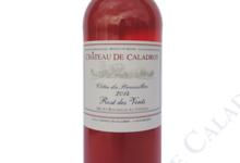 Chateau De Caladroy, Rosée des Vents