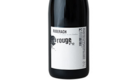Domaine Riberach, Hypothèse, Rouge N°