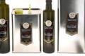 Coopérative de l'Oulibo, Cuvée Olivière