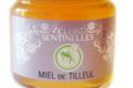 Clos des Sentinelles, Miel and co. Miel de tilleul