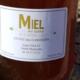 Miel des Sables de Camargue, cuvée des gardians