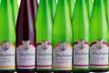 Ostertag Hurlimann, colis Saveurs d'Alsace