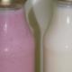 La Marg'Aude, yaourt à boire