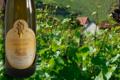 Vins Fins D'alsace Justin Boxler, Pinot Gris grand cru du Sommerberg