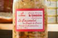 Le Coustelous , Cassoulet de Castelnaudary en bocal