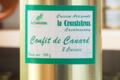 Le Coustelous , Confit de canard 2 cuisses