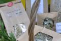 Plantes Aromatiques des Corbieres. sureau des Corbières
